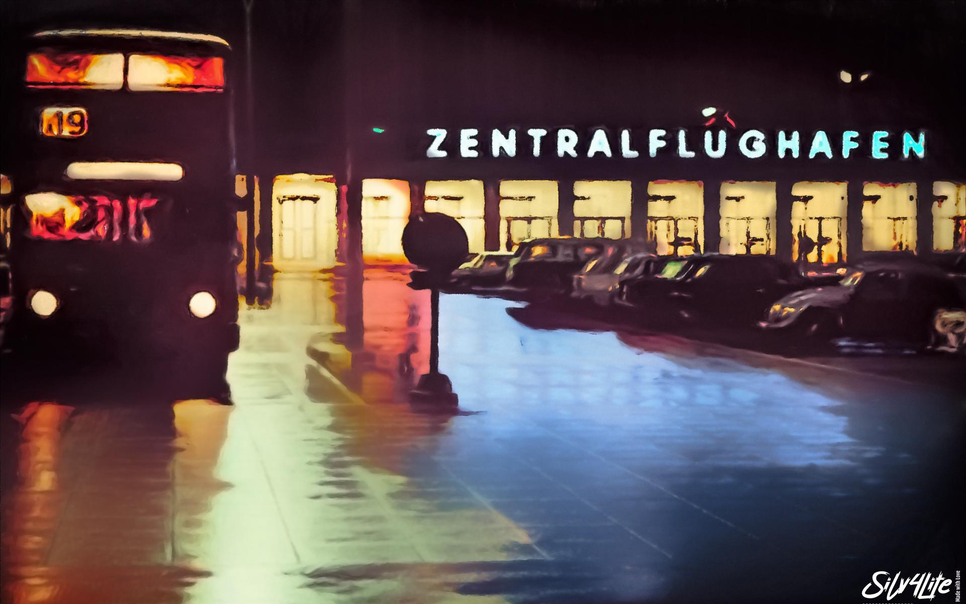 Zentralflughafen-70er-Paint