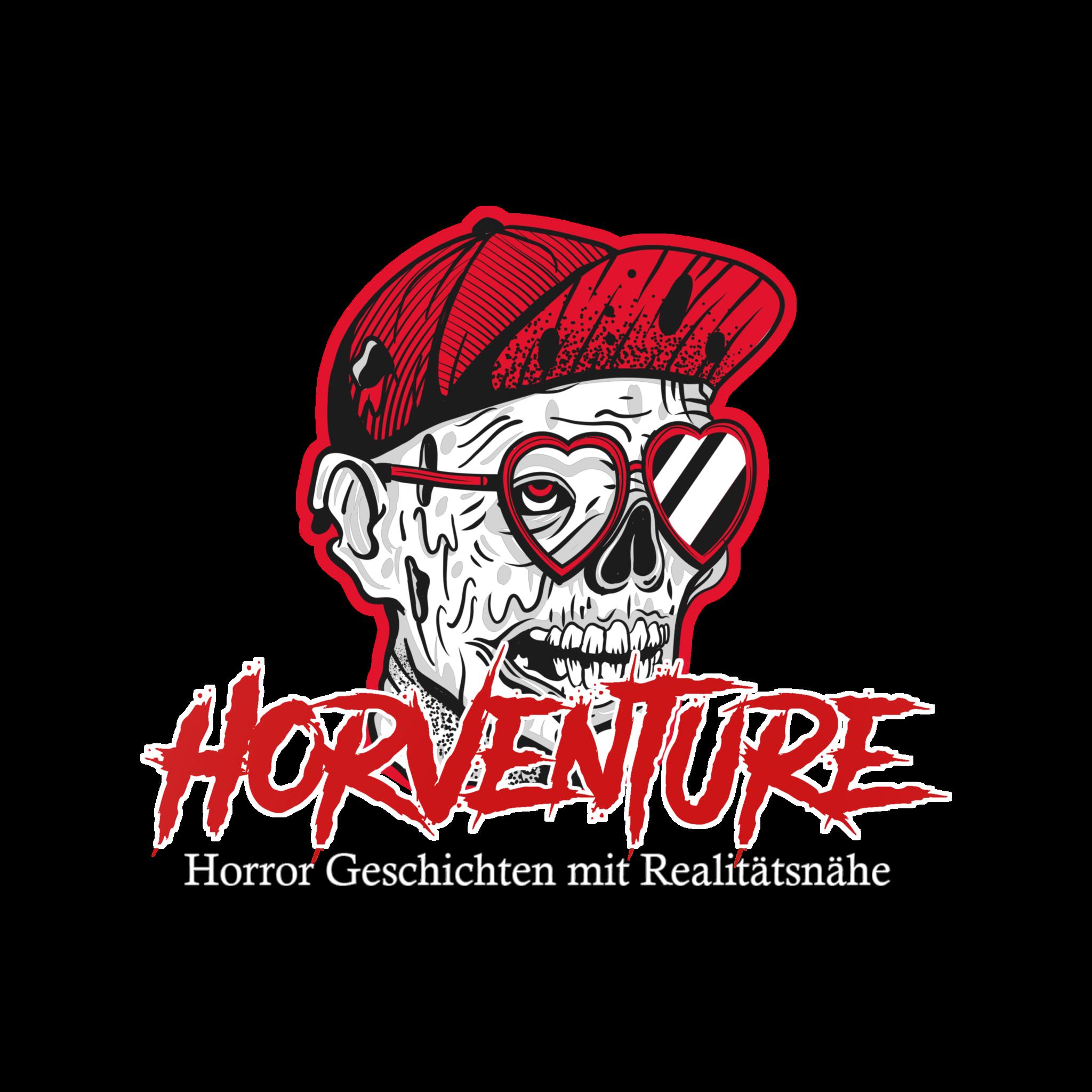Horventure – Horror Geschichten