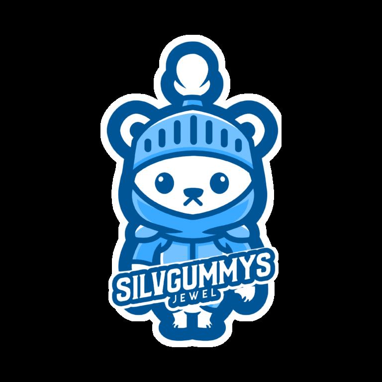SilvGummy's Jewel – Rette den König