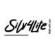 Silv4Life Design